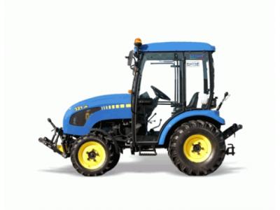 Новые мини трактора Беларус МТЗ 321 JK по ценам от производителя
